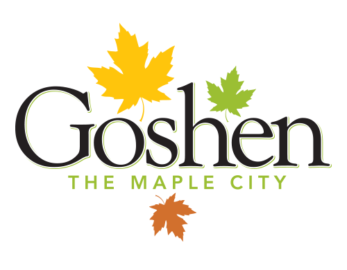 City of Goshen, Goshen, Indiana