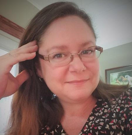 Arts on the Millrace 2021 | Amy Chupp