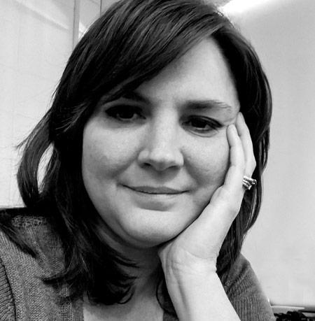 Arts on the Millrace 2021 | Gina Bonewitz