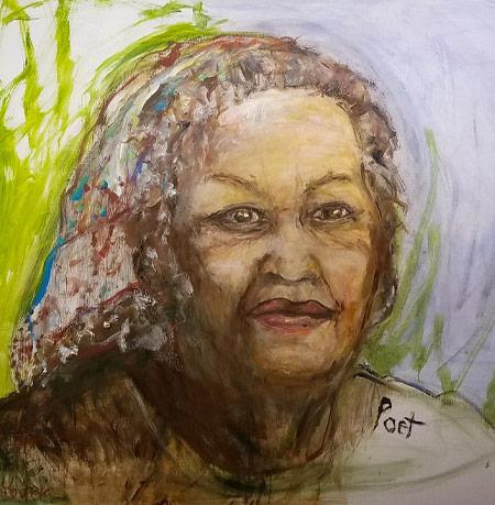 Arts on the Millrace 2021 | The Hawk's Artist Community