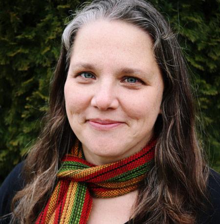 Arts on the Millrace 2021 | Heather Potsander